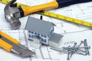 assurance-renovation