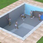 reno_piscine